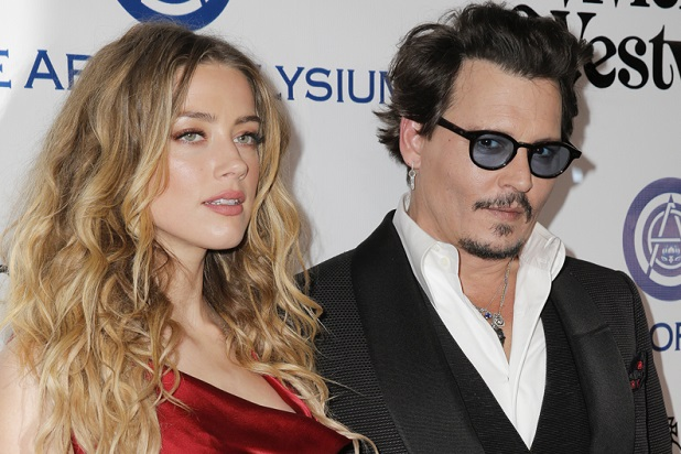 johnny-depp-amber-heard-1.jpg