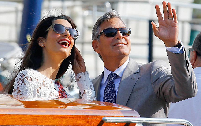 george-and-Amal_3054280k