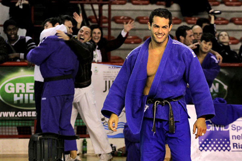 jeremy-parisi-judo.jpg