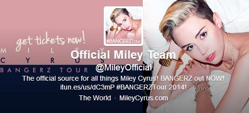 MileyOfficialBanner.jpg