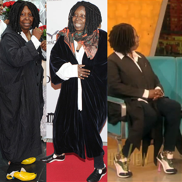 whoopi-goldberg-in-kobi-levi-shoesa