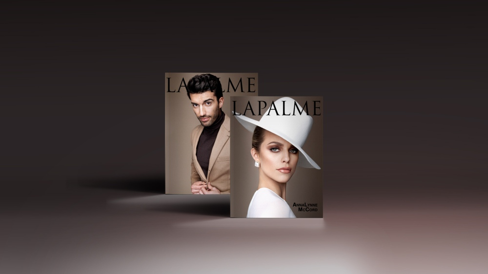 cover-magazine-presentation-lapalme-winter-women-and-mend