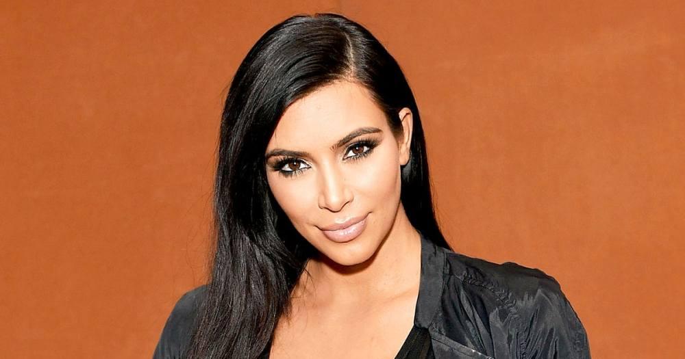 kim-kardashian-zoom-3da71178-6aeb-4ceb-bfc7-5aad918b5fa1ss.jpg