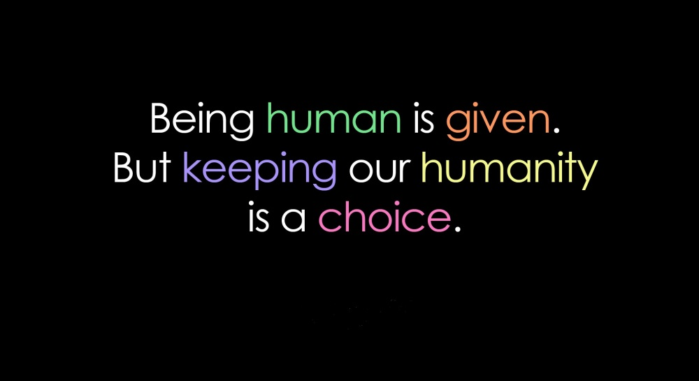 51587-humanity-quotes-human-beingscf