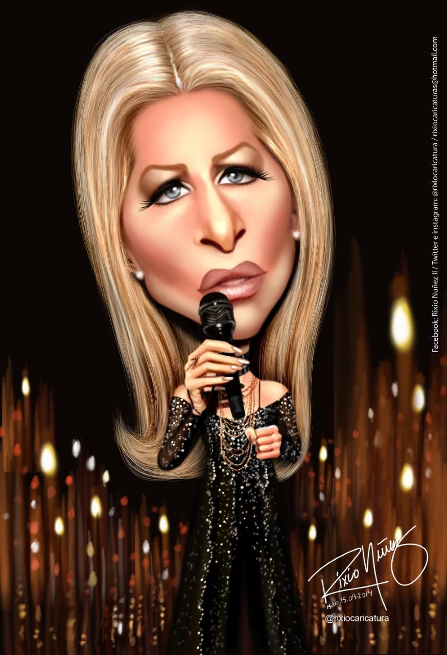 thumbnail_caricatura de Barbara Streisand.jpg