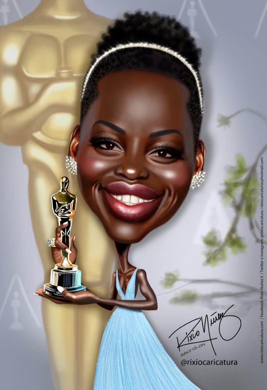 thumbnail_caricatura de Lupita Niongo.jpg